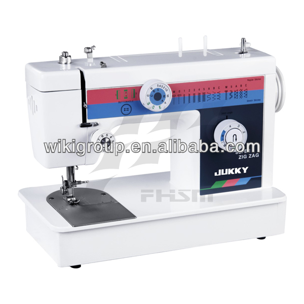 FH2030 paper domestic high quality stand kansai special sewing machine embroidery design for suits soccer ball supplier