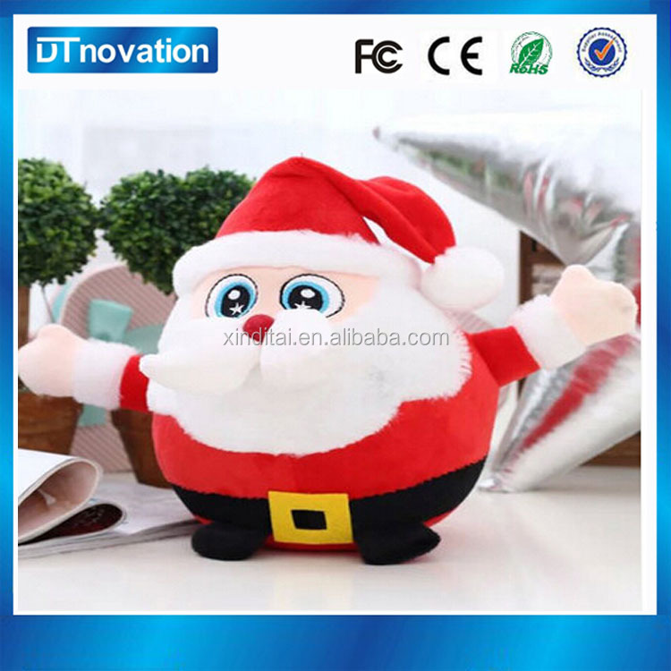 China supplier led night light children shipping baby plush toy with big stuffed animals cheap