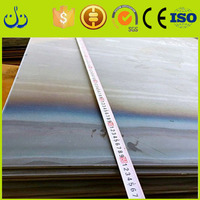 SS400 for building/welding structure mild steel plate price