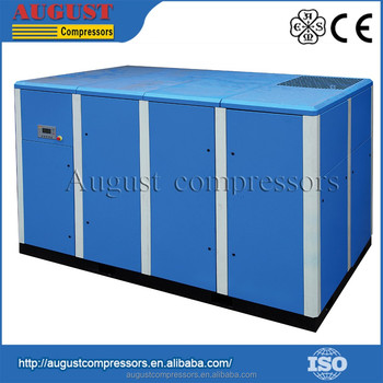 Best Price High Quality Durable Air End Operation Air Compressor Machine Prices