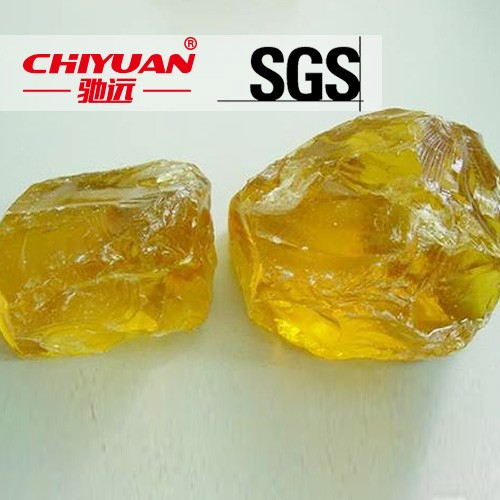 gum damar resin /High qualtiy Polymerized rosin Gum resin