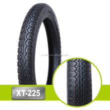 High Quality motorcycle tire chains