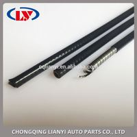 Factory direct offer flexible shaft cable outer casing