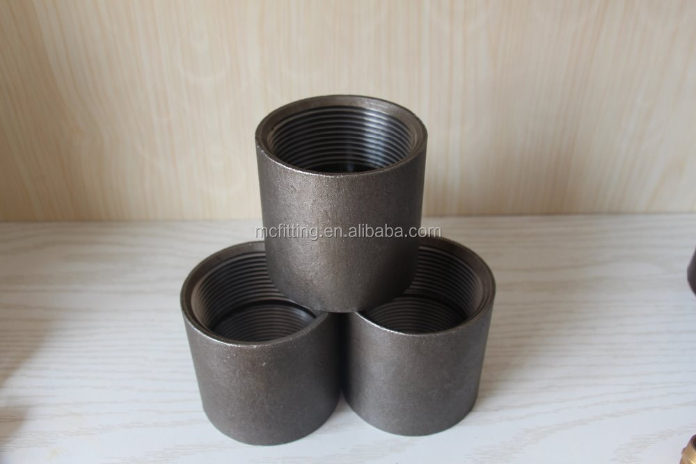 China supplier Socket Weld Half Coupling, S4034HC030 manufacturing