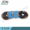 Protectional blade cutter for Granite Marble Sandstone Concrete