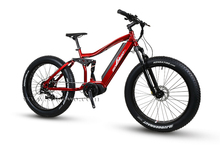 comfort riding heavy bike hummer e bicycle city road fat electric bikes