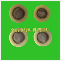 Excellent quality top sell washable air filter for motorcycle