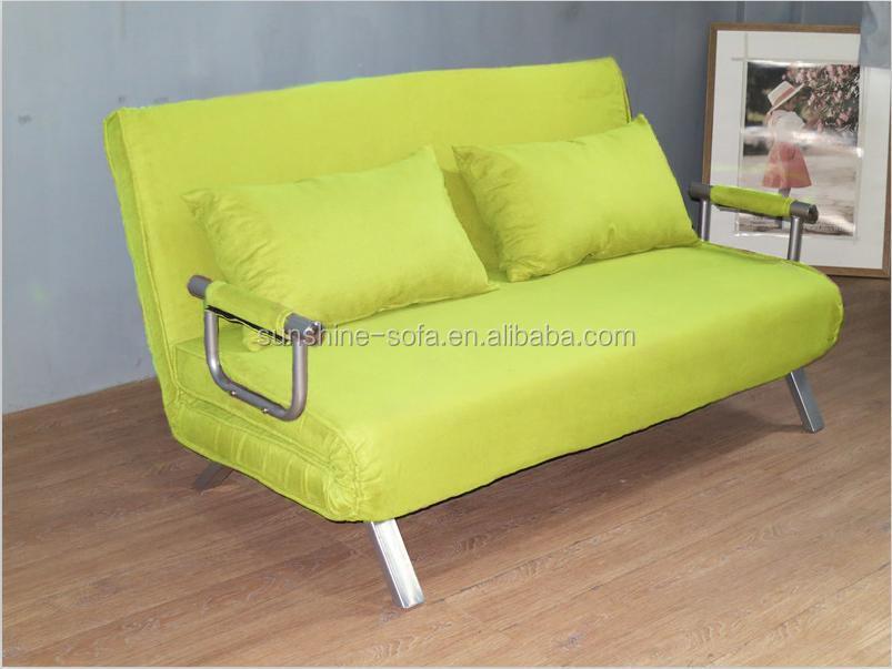 Una buena y barata amazon sof cama sof s para la sala de for Busco una cama barata