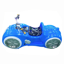 Guangzhou HOT Sale rechargeable toy car