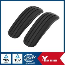 OEM factory supplied Rubber Mount / Rubber Bamper/ Rubber door bampers for door