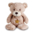 Safety baby soft stuffed bear cuddly teddy bear toy