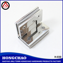 90 degree soft close sus304 stainless steel hinge