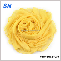 Wholesale 2014 fashion stock microwave scarf