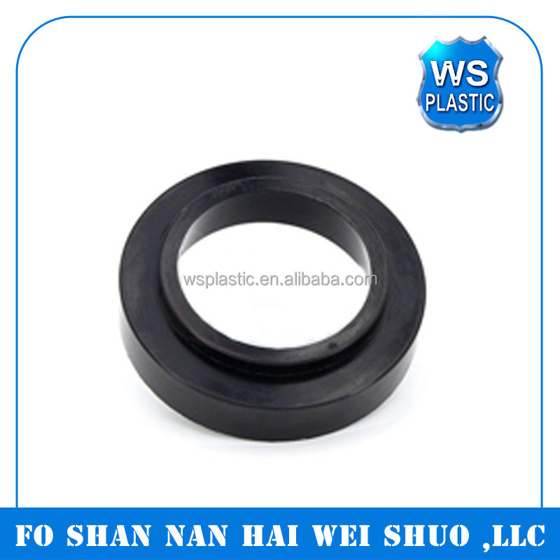 Professional custom polyurethane Coil Spring Isolators at factory