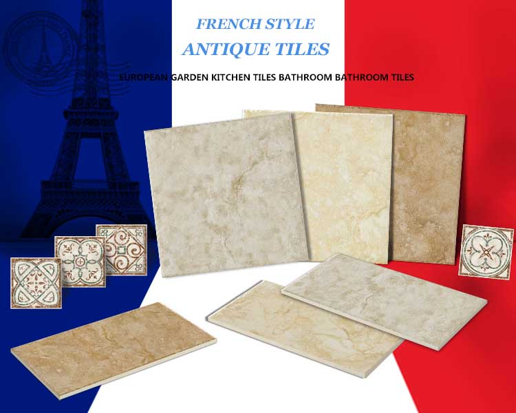 Worldwide Delivery Iso Quality Sea Glass Tile Wholesale Manufacturer In China