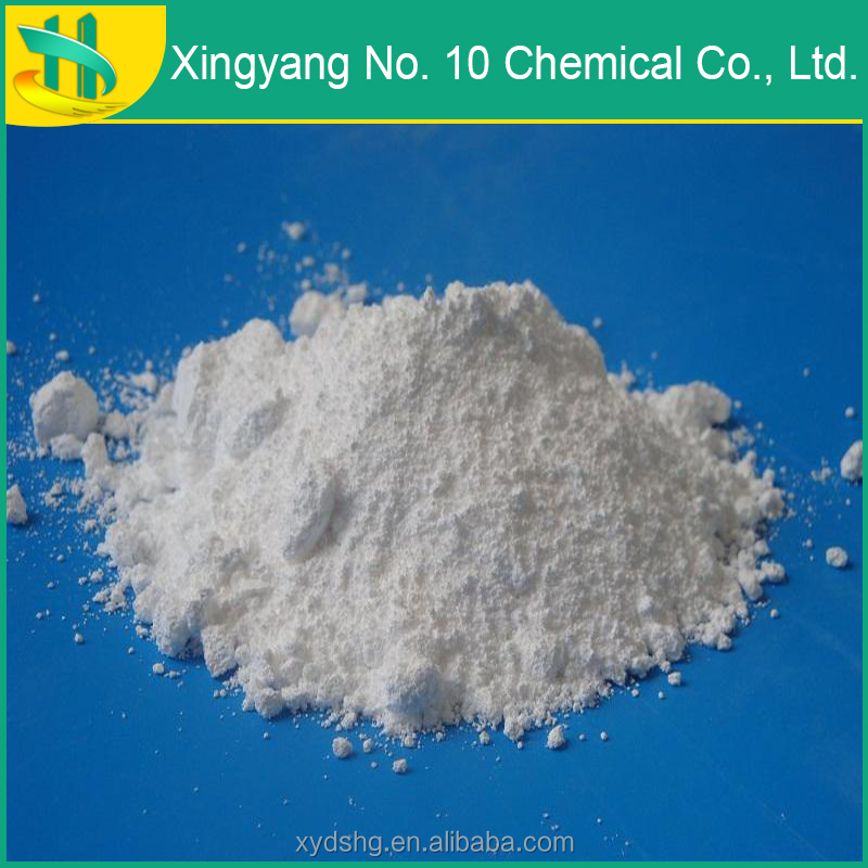 zinc oxide Nano zinc oxide, zno, zinc oxide, nanoarc® zinc oxide nanoparticles are available as aqueous dispersions as well as concentrated dispersions in polar and non-polar solvents nano zinc oxide dispersions feature nanophase proprietary surface treatment technology enabling nanoparticle formulation into various ph level systems nano zinc oxide.