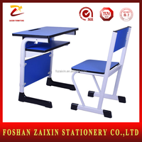 Factory Price School Chairs And Tables