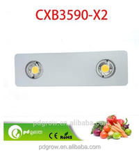 New grow led light,200W led grow light apollo 6 for plants