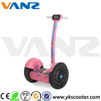 Made in china Two Wheels Self Balancing Scooter 2 Wheel Self Balance Electric Skateboard Mutil color self balance scooter