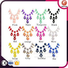 High Quality Lowest Price Necklace By Linked Fashion