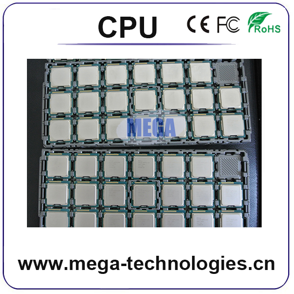 core i3 computer 2120 i3 processor used wholesale