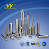 Cemented carbide preforms rods-tungsten carbide plates