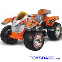 1 4 Scale rc Cars