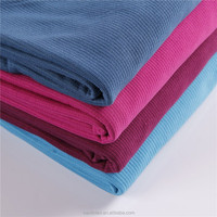 Trade Assurance ,Drop-needle polar fleece ,jacquard polar fleece