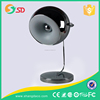 New design innovative products 2016 5w Decorative office study table lamp modern led table lamp study table desk lamp