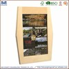 2016 new durable innovative design home etc wooden photo frame ,.photo picture frame