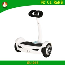 New Mini Smart Self Balancing Electric Unicycle Scooter Balance 2 Wheels Hoverboard With Samsung Battery