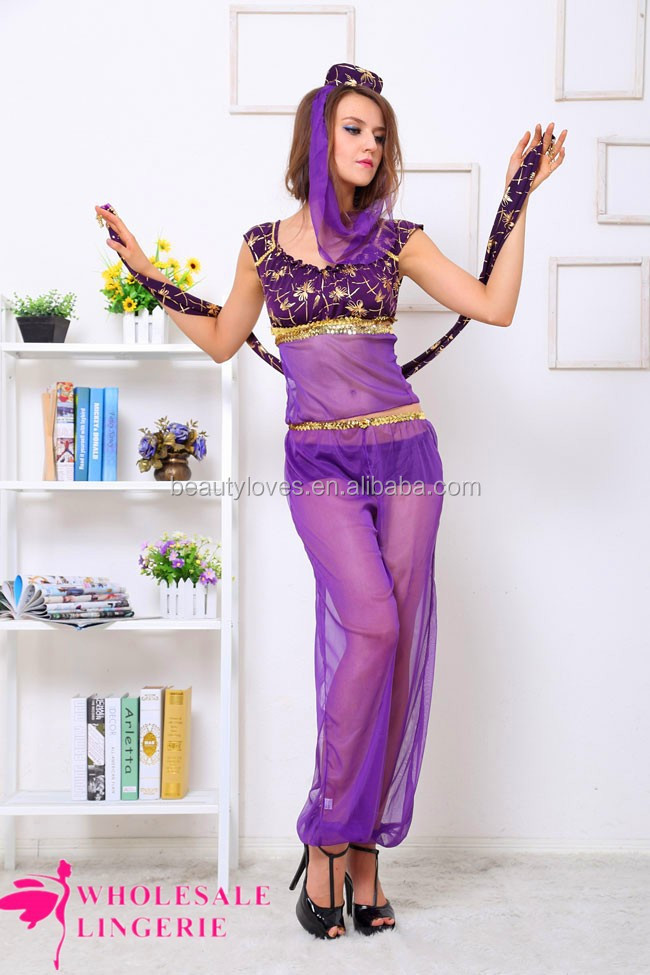 Alibaba wholesale sexy clubwear dance sexy egypt costume dancing queen evening dresses