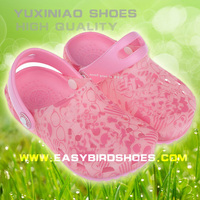 latest design slipper sandal beach shoes, fashion slipper eva indoor for women girls, adults cheap slipper shoes kids