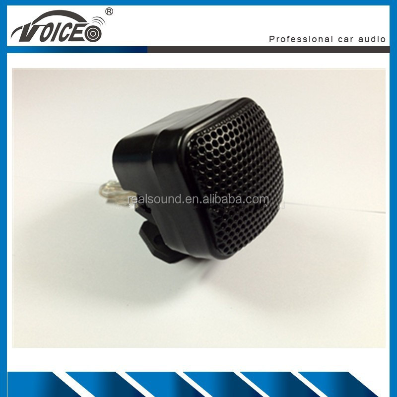CY-004A 5KHz-20KHz High end Top quality Tweeter for car