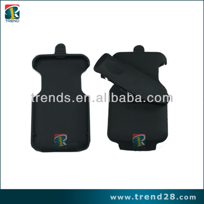 android mobilephone belt clips case for nextel 1776