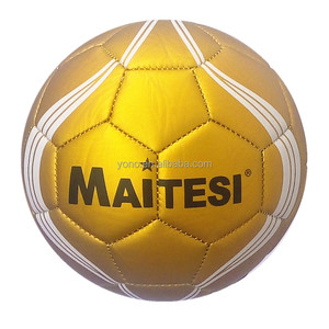 Brand pvc soccer size 2 football for children mix order wholesale OEM  factory direct sale cheap 6686ec3b27474