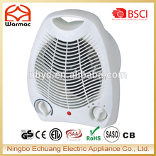 FH01 Ptc Fan Heater For Heating Apparatus 220V