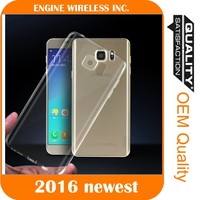 tpu mobile phone case,tpu case charger for samsung galaxy s3