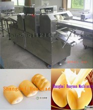 french bakery equipment