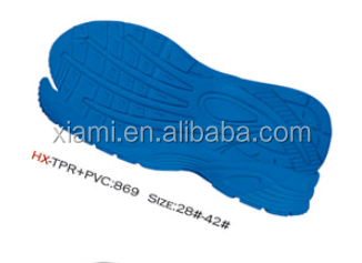 newest quality guarantee blue running shoes rubber frozen sole