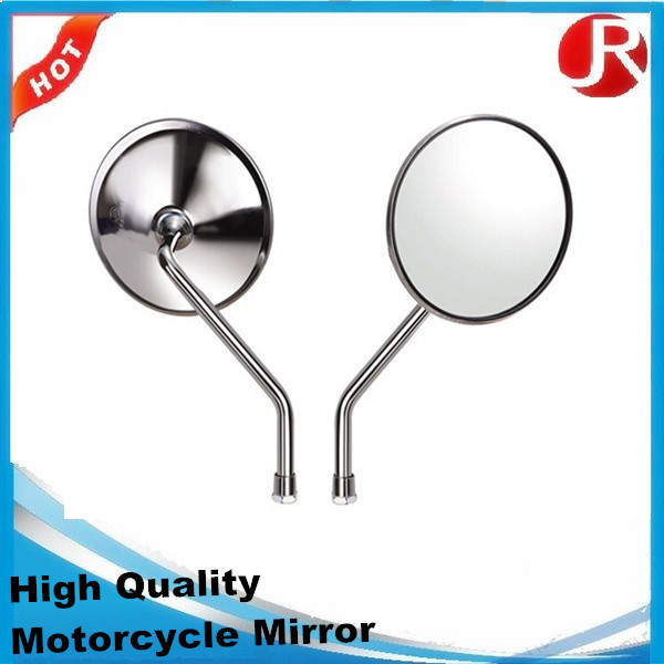 motorcycle side mirror,motorcycle side view mirror 38