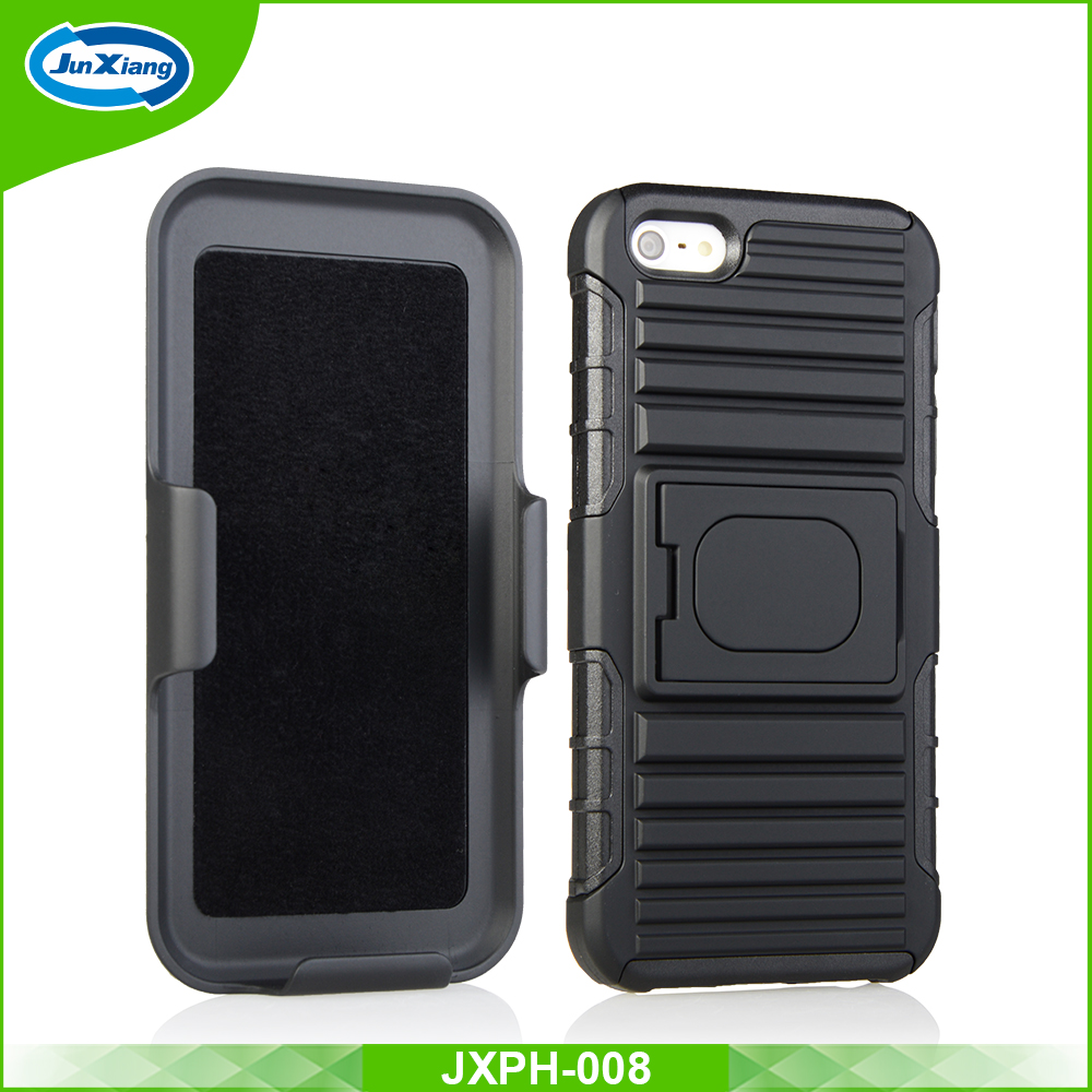 Wholesale 3D Blank Sublimation Phone Cases For iPhone, For iphone 4 5 5c 6 6plus Case Sublimation