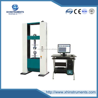 XHL-04 High Quality Computer Controller Universal Testing Machines