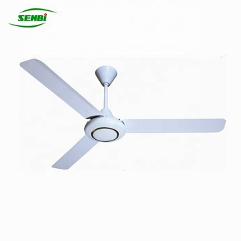 "Classical Golden 48"" 56"" heavy motor COPPER MOTOR KDK Ceiling Fan"
