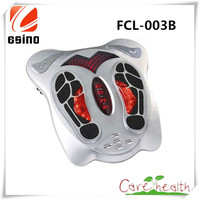 2015 Physiotherapy Equipment Professional Foot Massager for Men in Dubai