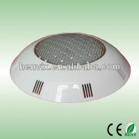 2012 New LED pool light underwater