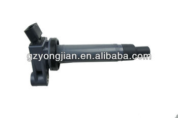Ignition Coil 90919-02239