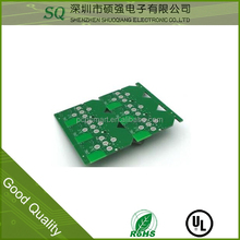 2016 hot sale hard disk pcb board in china
