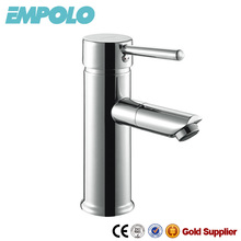 Empolo Small Sanitary Ware Fancy Taps 16 1101B