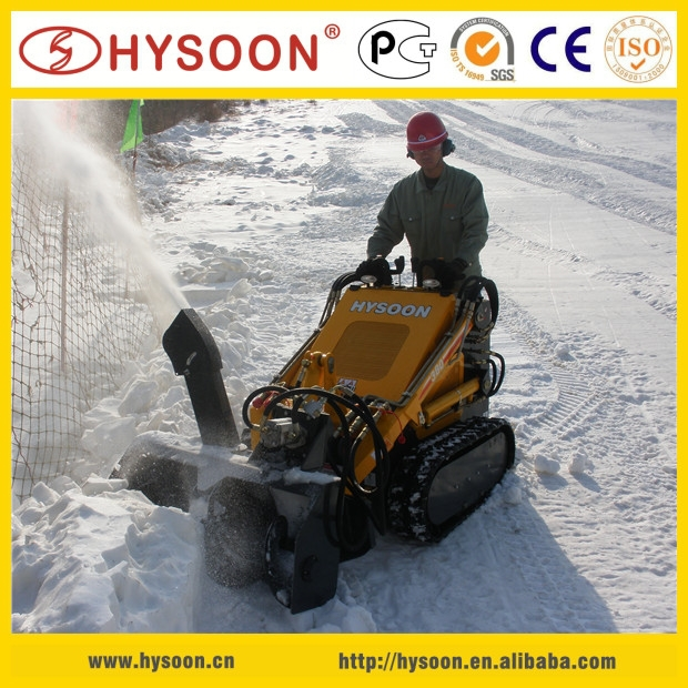 Usefully Snow Removal Machine For Sale - Buy Snow Removal ...
